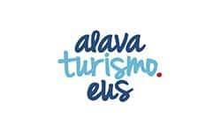 Itzulia_2020_Alavaturismo