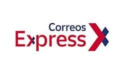 Itzulia_2021_correos express copy